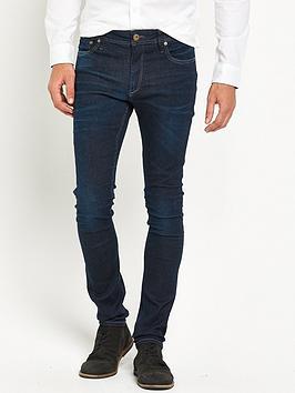 jack-jones-intelligence-liam-super-stretchnbspskinny-jeans