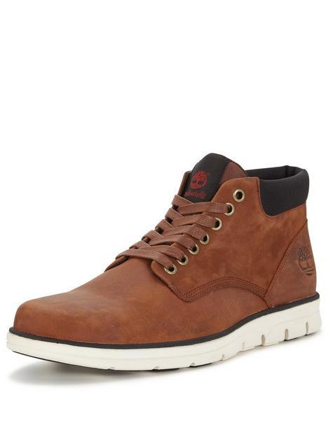 timberland-bradstreet-chukka-boot-red-brown