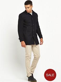 minimum-jenkings-jacket