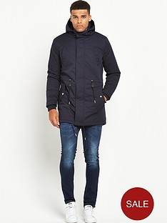 minimum-wexford-coat