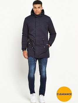 minimum-wexford-coat