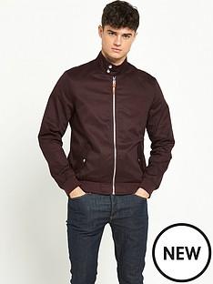 river-island-harrington-bomber-jacket