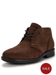 timberland-carter-notch-chukka-boot