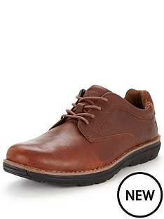 timberland-barrett-pt-oxford-shoe