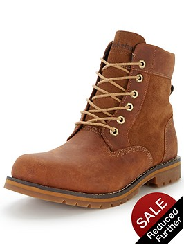 timberland-larchmont-6-in-wp-boot