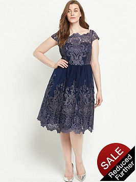 chi-chi-london-curve-curve-lace-full-dressnbsp