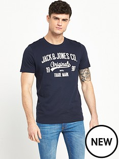 jack-jones-originals-originals-raffa-t-shirt