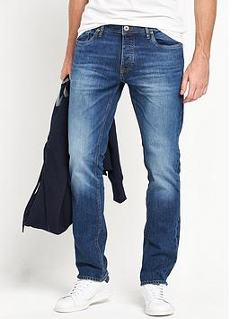 jack-jones-jack-and-jones-intelligence-tim-slim-fit-jeans