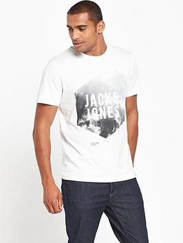 jack-jones-core-atmosphere-t-shirt
