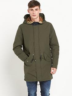 jack-jones-jack-and-jones-vintage-fishtail-parka