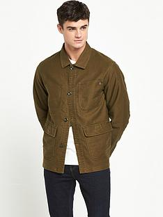 jack-jones-jack-and-jones-vintage-carl-blazer-jacket