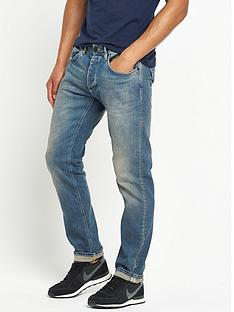 foray-clothing-ltd-lime-slim-jean