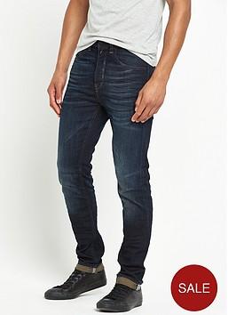 foray-clothing-ltd-boost-reg-jean