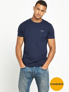 foray-clothing-ltd-armour-basic-tshirt