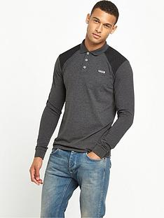foray-clothing-ltd-barrier-ls-polo