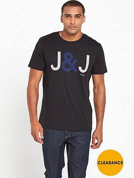 jack-jones-core-malaga-t-shirt