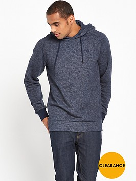 jack-jones-jack-and-jones-core-sweat-hoody