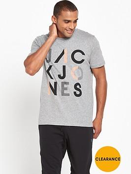 jack-jones-core-malaga-t-shirt