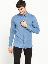 Vintage Vargo Mens Shirt
