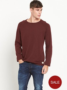 jack-jones-vintage-union-jumper
