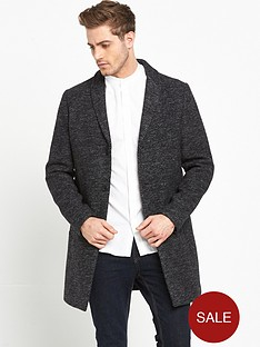 jack-jones-jack-and-jones-premium-christian-wool-coat