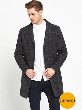 jack-jones-jack-and-jones-premium-christian-wool-coat
