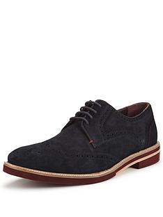 ted-baker-archer-2-suede-brogue-blue