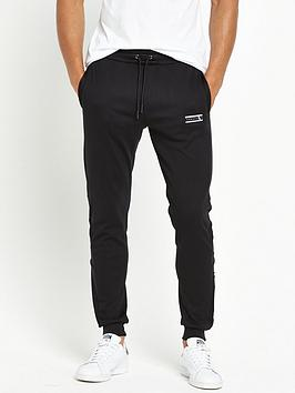 foray-clothing-ltd-mineral-jog-pants