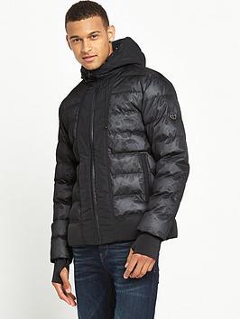 foray-clothing-ltd-magnesium-padded-coat