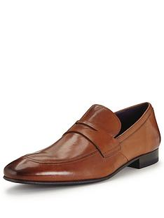 ted-baker-roykso-formal-slip-on-tan