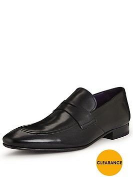ted-baker-roykso-formal-slip-on-black