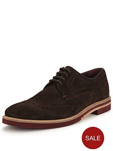 ted-baker-archer-2-suede-brogue-brown