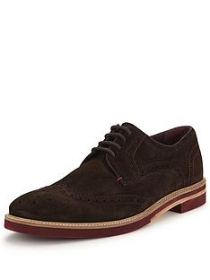 ted-baker-ted-baker-archer-2-suede-brogue-brown