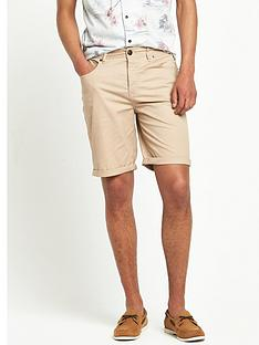 river-island-five-pocket-shorts