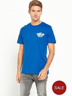 jack-jones-clemens-t-shirt