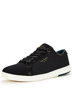 ted-baker-ted-baker-keeran-4-casual-lace-up-black