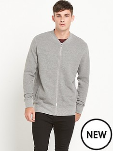 jack-jones-jack-and-jones-premium-wellington-sweat