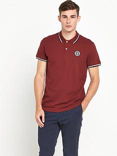 jack-jones-originals-george-polo