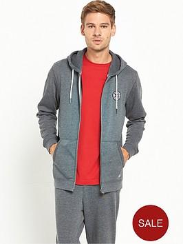 jack-jones-jack-and-jones-originals-heino-zip-cardigan