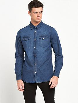 jack-jones-jack-and-jones-originals-one-shirt