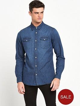 jack-jones-jack-and-jones-originals-one-shirt