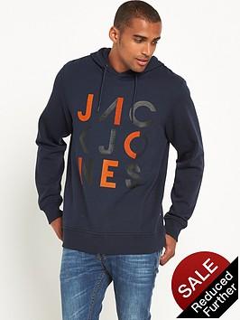 jack-jones-jack-and-jones-core-edwin-hoody