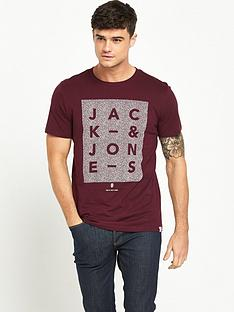 jack-jones-jack-and-jones-core-paris-t-shirt