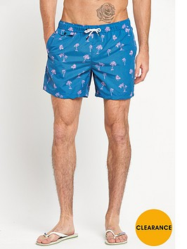 river-island-palm-tree-print-swim-shorts
