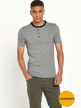 river-island-muscle-fit-grandad-t-shirt