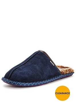 ted-baker-younngi-mule-slipper
