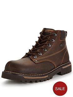 skechers-skechers-cool-cat-bully-ii-boot-dark-brown