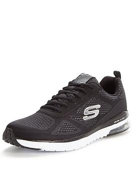 skechers-air-infinity-trainer