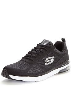 skechers-skechers-air-infinity-trainer