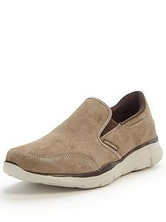 skechers-skechers-equalizer-mind-game-slip-on-casual